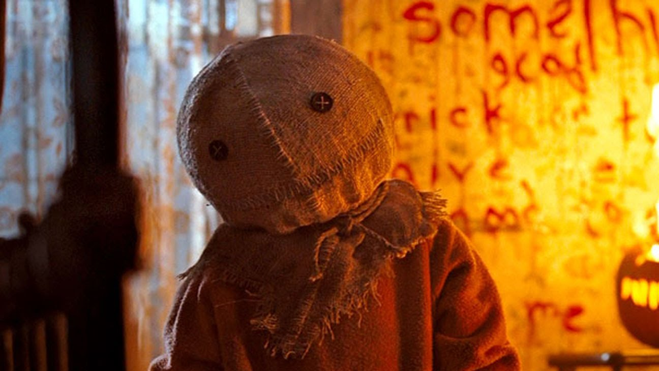 The movie was premiered on 9 december 2007. Michael Dougherty Hopes To Direct Trick R Treat 2 After Godzilla King Of The Monsters