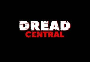 afterdark 300x209 - Pennhurst Asylum - Haunt Review 2017
