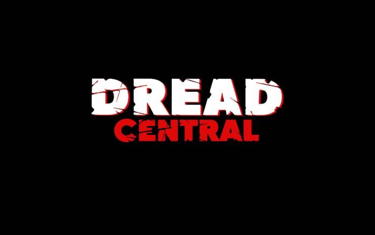 castle rock - Showrunners Talk Stephen King's Involvement  With Castle Rock