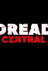 creep2poster 202x300 - Jonathan Barkan's Best Horror Films of 2017