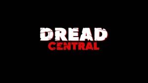 images 300x168 - Pennhurst Asylum - Haunt Review 2017