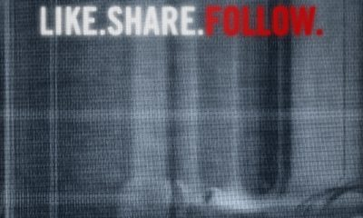 likesharefollowbanner - Exclusive: Like.Share.Follow. Clip Fears YouTube Subscriptions