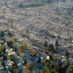 santa rosa 2 - The Very Real Horrors of Wine Country and How You Can Help