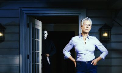 tmp 3qW47k fdc24fbb284050cd 117 Halloween LA 10MB e1524146891812 - Blumhouse Reveals Halloween Poster With Michael in Full Glory!