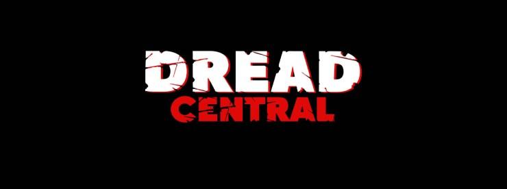 toronto after dark - Toronto After Dark Film Festival - A Look Back
