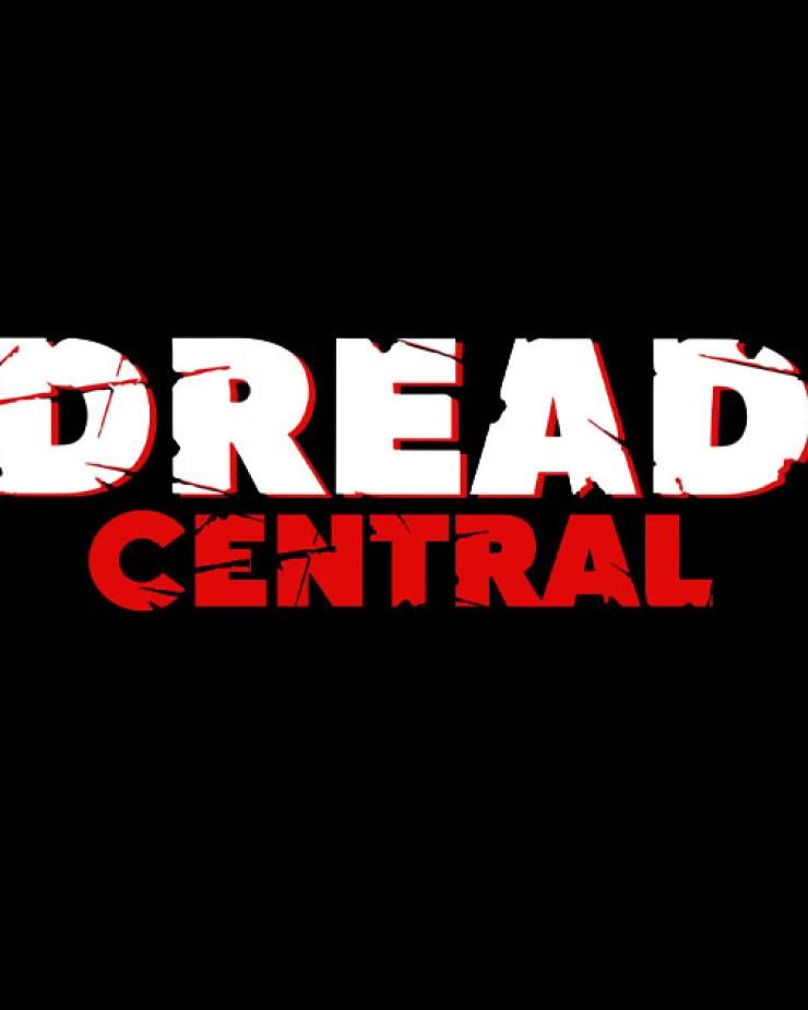 trick r treat haunt 4 - L.A. 2017's Hottest Home Haunt: Murder House Production's Trick 'r Treat