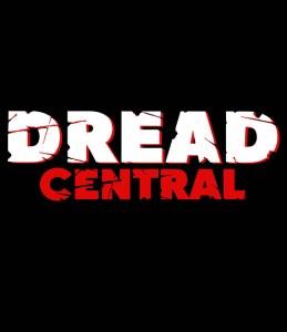 J.D.s Revenge 1976 259x300 - DVD and Blu-ray Releases: November 14, 2017