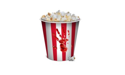 box office final - Horror Box Office – OPENING THIS WEEK: December 8, 2017