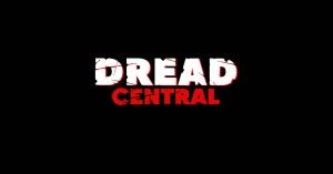 filmindependentspiritawardsbanner 300x157 - Horror Earns Several Nominations at This Year's Spirit Awards