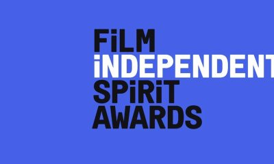 filmindependentspiritawardsbanner - Horror Earns Several Nominations at This Year's Spirit Awards