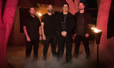 ghost adventures - Ghost Adventures Halloween Special Scares Up Monster-Sized Ratings