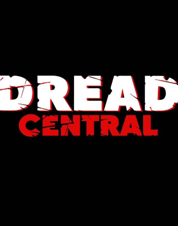 mayhem 4k - Samara Weaving Gives Us A Look At Mayhem!