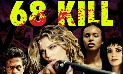 68killbanner - 68 Kill Getting the Scream Factory Treatment in Early January