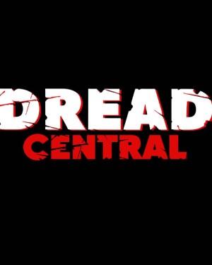 BEYONDSKYLINEBLU 240x300 - Vertical Entertainment Prepares to Go Beyond Skyline in January