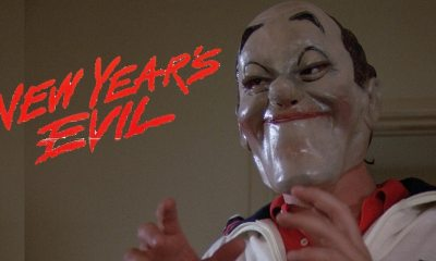 NewYearsEvil - The Overlook'd: New Year's Evil (1980) Review