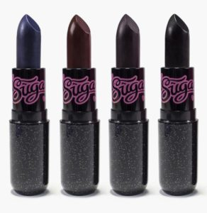 SugarPill 292x300 - 10 Ghoulish Gifts for the Horror-Loving Lady in Your Life by Staci Layne Wilson
