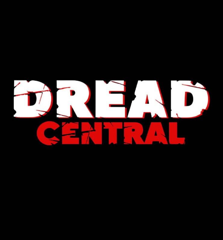 eaten alive reverse doomed to die dvd - Severin Films Is Eaten Alive!