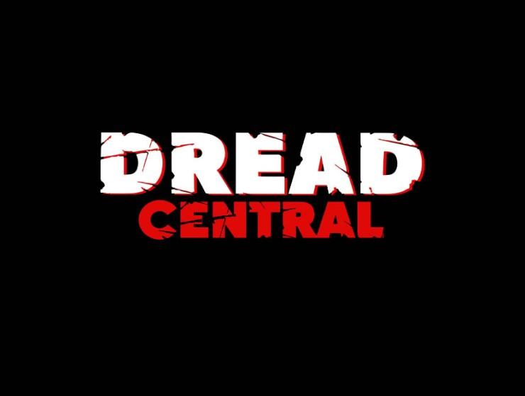 hellboyreboot1 - Neil Marshall's Hellboy Reboot Starring David Harbour Gets Release Date