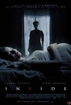 inside 1sheetl 202x300 - Inside (Remake) Review - Is It as Brutal as the Original?
