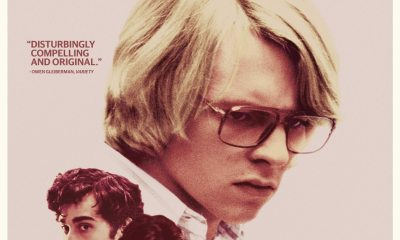 my friend Dahmers - Marc Meyers' My Friend Dahmer Hits Blu-ray and DVD This April