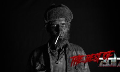twinpeaksbestof2017anthony - Anthony Arrigo's Best Horror Films of 2017
