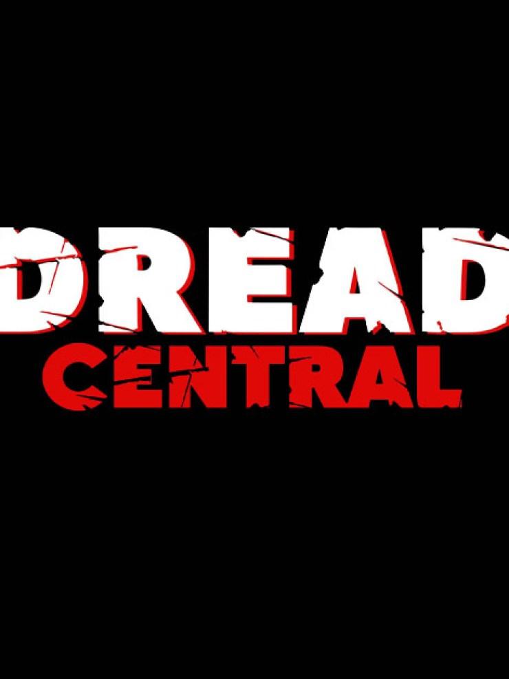 venom ccxp 1 - Venom Gets First Promo Art