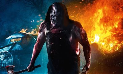 victorcrowleybanner - Dark Sky Films Castrates Victor Crowley on VOD - BUYER BEWARE!