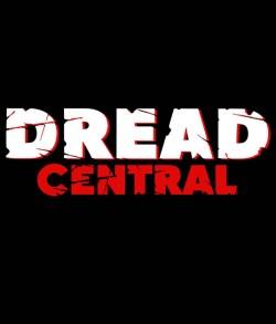 Hangman BD 3D 256x300 - Hangman Starring Al Pacino, Karl Urban, and Brittany Snow Blu-ray Specs