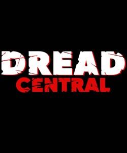 HellraiserJudgmentBLURAYDC 250x300 - Listen Now! Gary J. Tunnicliffe's Director Commentary for Hellraiser: Judgment