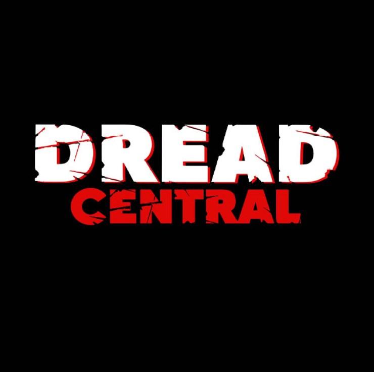 Pet Sematary - Michael C. Hall Buried in Stephen King's Pet Sematary
