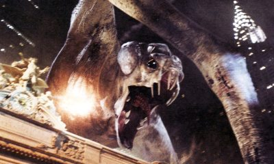 cloverfield - Cloverfield Sequel Confirmed to Be Coming Out Tonight on Netflix