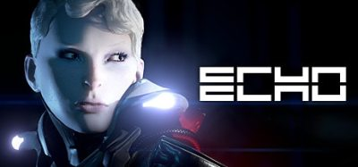 echo header - ECHO Review - Like Nothing You've Seen Before