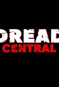 living among us 1 203x300 - Living Among Us Review - Bloodsucking Suburban Trickery Lacks Bite