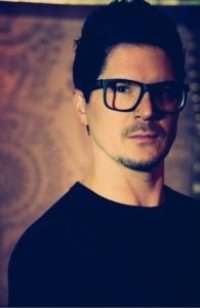 zakbagans 195x300 - Zak Bagans' Paranormal-Themed Documentary Demon House Acquired: Aiming For March Release