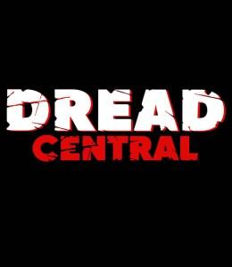Gate II 1992 260x300 - DVD and Blu-ray Releases: February 20, 2018