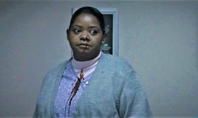 halloween 2 2009 2 1 - Octavia Spencer Joins Blumhouse's New Twisted Thriller Ma