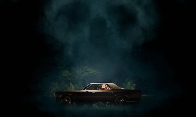 itfollows1200x627banner - Someone Figured Out How Many Miles the It Follows Creature Walked