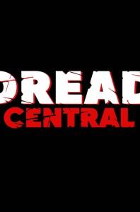 vampirehunterdmessagefrommarsissue1 198x300 - Vampire Hunter D: The Series Gets Writer For Pilot Episode