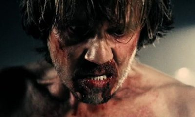 A Serbian Film Milo - American Remake of A Serbian Film in the Works with a Huge Twist