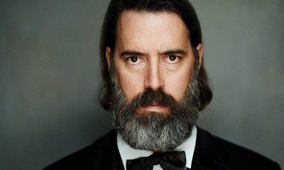 Jeff Daniel Phillips - Rob Zombie Adds Jeff Daniel Phillips to the Cast of 3 From Hell