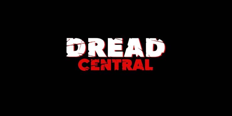 King Kong vs Godzilla 3 - Fearsome Facts: King Kong vs. Godzilla (1962)