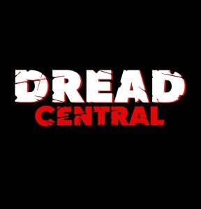 Kip Weeks Facebook Post 288x300 - Kip Weeks, Original Man in the Mask, Slashes The Strangers: Prey at Night