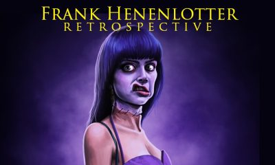 frankenhooker portrait by samraw08 d9rve6w - Alamo Drafthouse Brooklyn's Frank Henenlotter Retrospective Starts Today!