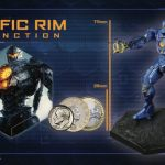 pacific rim exctintion 15 1 - Cancel the Apocalypse with Pacific Rim: Extinction Board Game