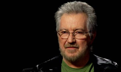 tobehooperbanner1200x627 - Let's Talk About Tobe Hooper For a Second, Academy Awards