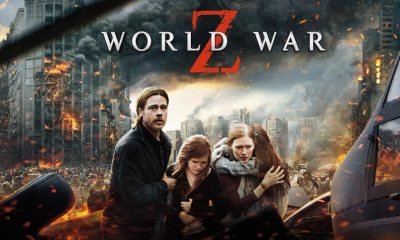 worldwarzbanner1200x627 - WORLD WAR Z 2 May Be Gearing Up for a Massive 10-Month Long Shoot