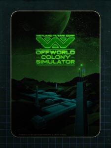 Alien Game 225x300 - New Interactive Xenomorph Game Launches This Alien Day