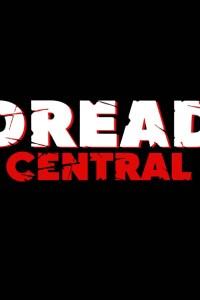 Downrange Poster 200x300 - Entertaining Gorefest DOWNRANGE Gets Brutal New Trailer