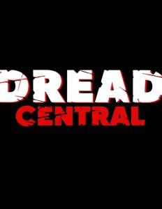 Fantasia 2018 Poster 232x300 - Summer of '84 Will Open This Year's Fantasia International Film Festival