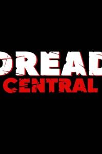 Firbase Poster 199x300 - Oats Studios Cancels FIREBASE Feature